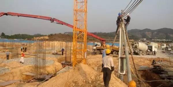 钢结构施工员主要工作